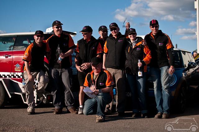 Winton_race_day-140