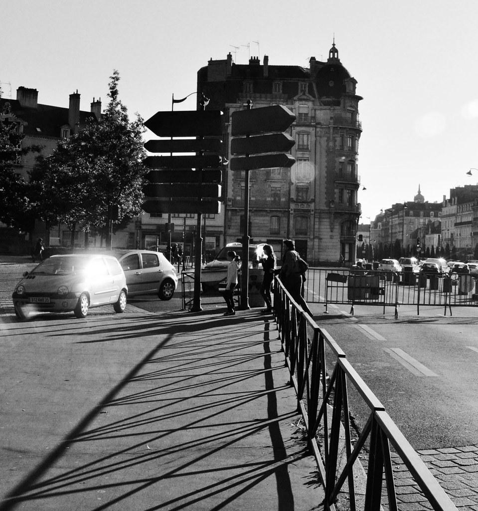 rues-ferme