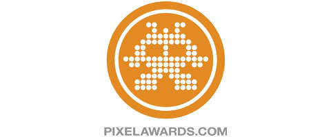pixel_awards