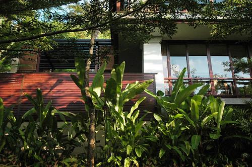 Villa Zolitude - Grand Pool Villa Exterior