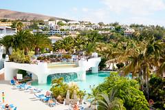 Fuerteventura 1039