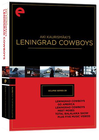 LeningradCowboys_3D_slipcase