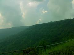 18102011926 (abhishek282) Tags: abhishek shivaji raje maharaj raireshwar bhor kumbhar kenjalgad sambhaji swarajya jijabai shivray