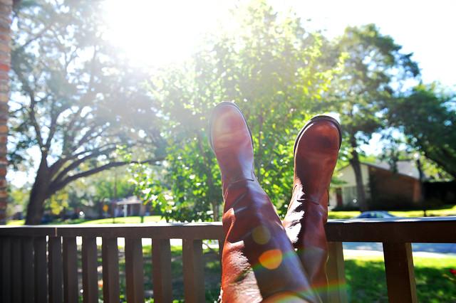 bootsflare_2558