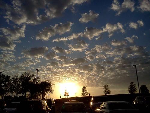 sky3 oct 22 2011