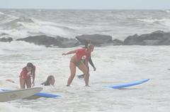 Quiksilver pro ny Quiksilver Pro New York Quiksilver Pro 2011 Quiksilver Pro Long Beach New York Quiksilver Pro New York women surfer Quiksilver Pro women New York Quiksilver women surfer New York surfing Women Surfer Long Beach New York (moonman82) Tags: newyorkcity newyork surfing greenwichvillage longbeachnewyork womensurfing womensurfer quiksilverpro2011 quiksilverprolongbeachnewyork quiksilverpronewyork quiksilverprony quiksilverpronewyorkwomensurfer quiksilverprowomennewyork quiksilverwomensurfernewyork