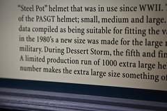 IMG_3504-1 - Operation Dessert Storm (hypersapiens) Tags: toronto storm museum dessert with 10 hamilton september oops 10th typo society sept warplane steampunk tss 2011