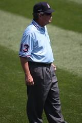 IMG_1336-edit (Bob_Larson_Jr) Tags: world sports youth baseball little series league llws worldseries umpire littleleague umpries