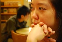 Meeting - 2011-08-11