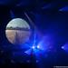 sterrennieuws theaustralianpinkfloydshowkoninginelisabethzaalantwerpen