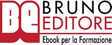 compra ebook online