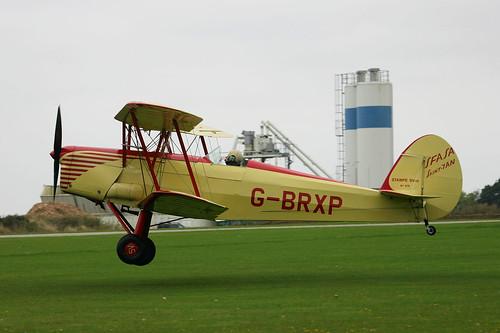 G-BRXP