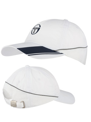 2011 US Open Novak Djokovic outfit