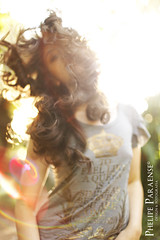 Enjoy! (Phelipe Paraense) Tags: brazil portrait people woman southamerica girl brasil canon retrato sãopaulo mulher retratos portraiture canon5d mulheres brésil markii sãojosédoscampos américadosul mark2 valedoparaíba canoneos5d phelipe phelipeparaense brasilemimagens