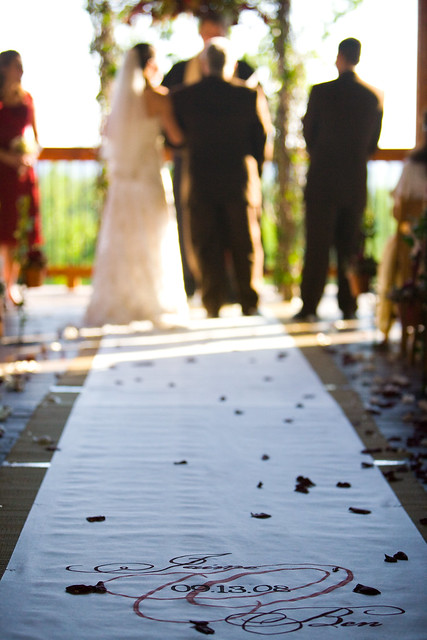 wedding prof. pics 413