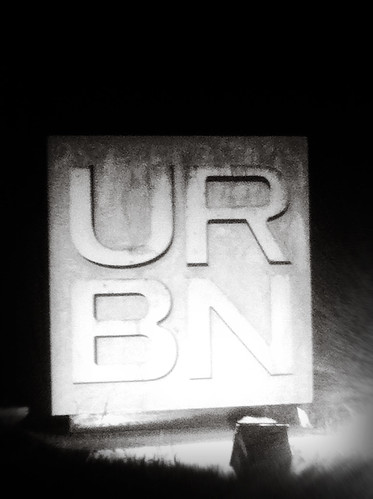 URBN_The_Moment_Photography021