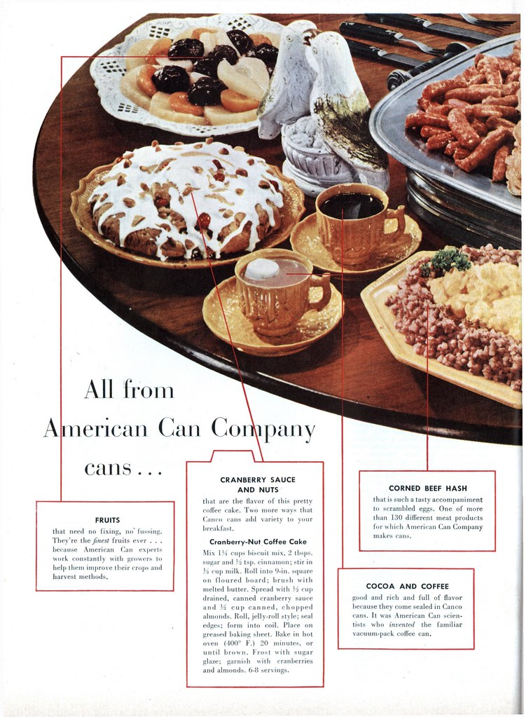 american_can_company_0