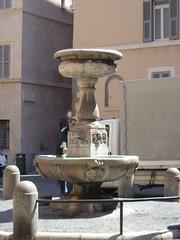 Rome_DSC03157
