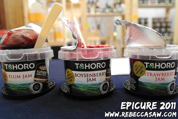 Epicure 2011-20