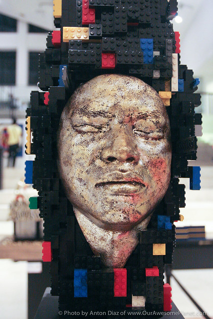 TEMPERANCE Fiberglass with LEGO Bricks (27 x 9.5 x 9)-2.jpg