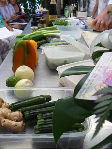 légumes démo cardaillac.jpg
