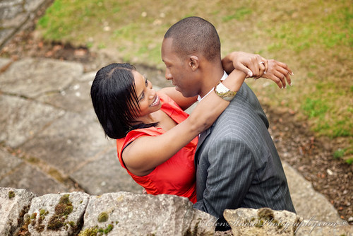 Pre-wedding-photos-Alestree-Park-R&D-Elen-Studio-Photography08.jpg