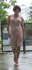 natoz crop2 (natasha wilson) Tags: underwear knickers cd bra tights skirt lingerie tranny transvestite crossdresser crossdress businesssuit ukangels angelflickr skirtsuit
