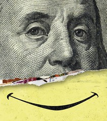 The Economics of Happiness