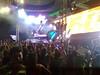 Super Pop em Santa Luzia