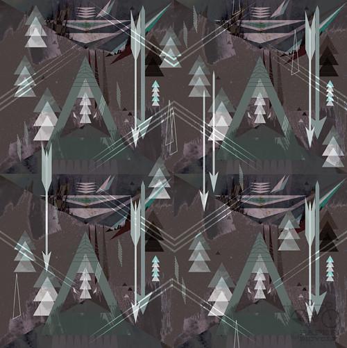 2011_09_19_Triangles_lindsaynohl_sm