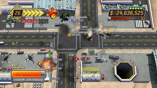 Burnout_Crash_Screenshot_3