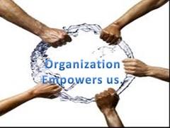 Organization Photo