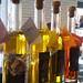 El aceite de oliva: variedades, propiedades y comercialización