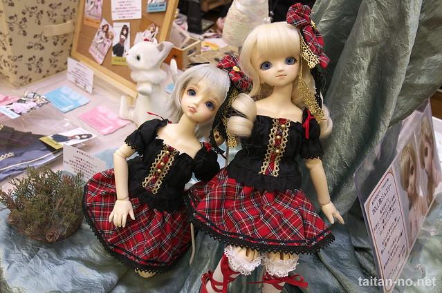 DollShow32-DSC_7496