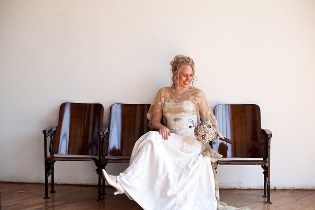 elizabeth bridal -084