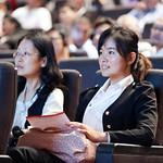 Asiafruit Congress 2011 thumbnail