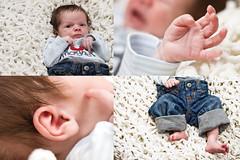 Taevin Newborn (DavinG.) Tags: portrait baby canon neil davin newborn 7d kaela gegolick taevin