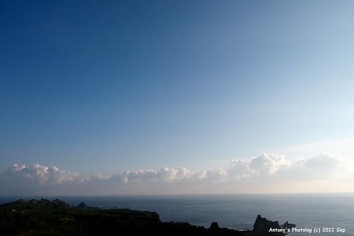 2011.09.18 綠島。海參坪 -75