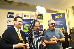 "Gilberto Kassab, Ricardo Patah e Guilherme Afif • <a style=""font-size:0.8em;"" href=""http://www.flickr.com/photos/60774784@N04/6168291674/"" target=""_blank"">View on Flickr</a>"