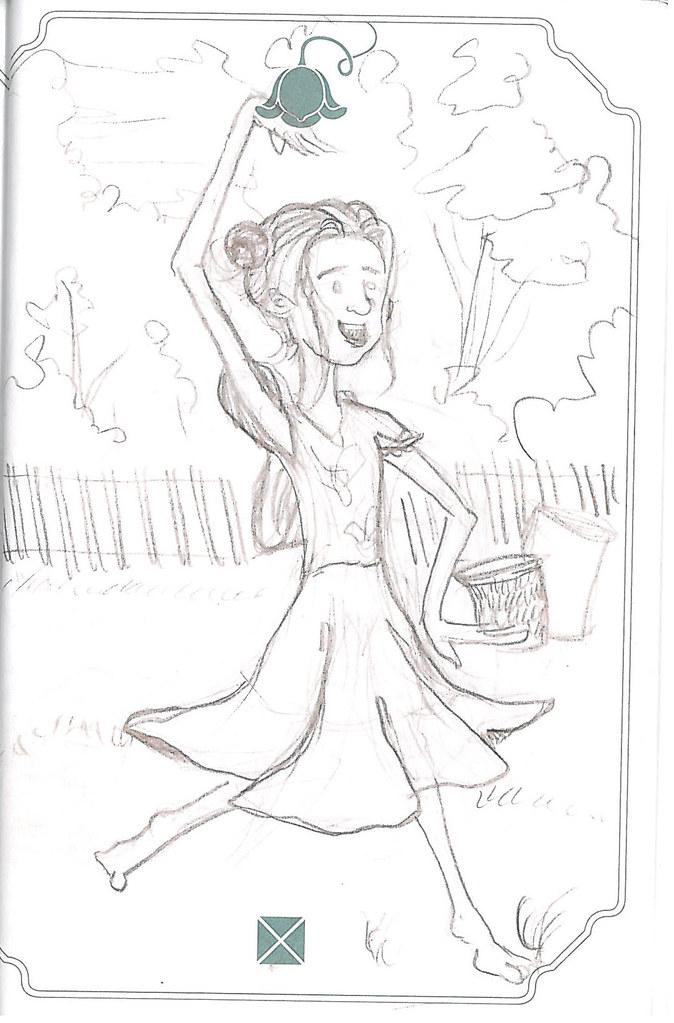 DancingGirl1