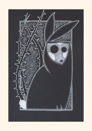 05 Bunny