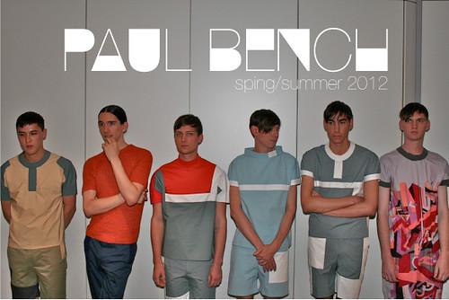 paul-bench-ss12