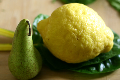citroen2
