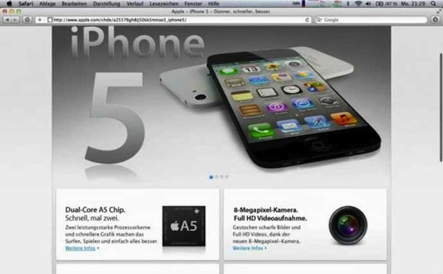 iphone5_rumore