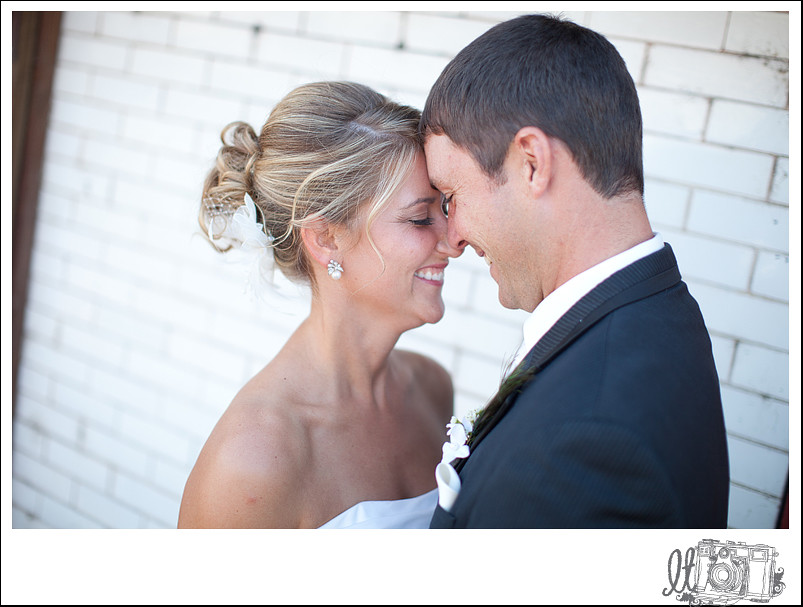 stlouis_wedding_photography_20