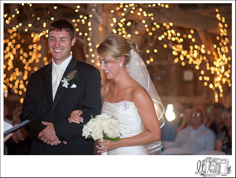 stlouis_wedding_photography_11