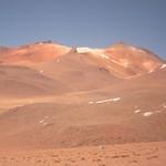 "Landscape near Desierto de Dali <a style=""margin-left:10px; font-size:0.8em;"" href=""http://www.flickr.com/photos/14315427@N00/6170823690/"" target=""_blank"">@flickr</a>"