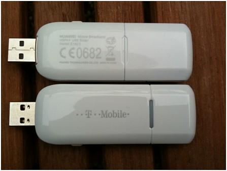 huawei e1823 firmware