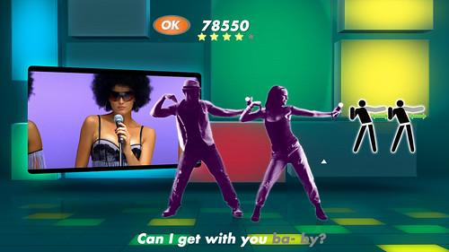 Dance_06