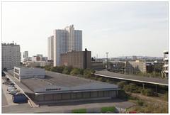 _MG_3079 (Clement Guillaume) Tags: city paris town porte urbanism chapelle ville nord immeuble est urbain urbanisme nordest portedelachapelle archiref